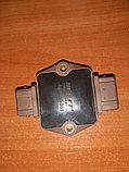 Коммутатор системы зажигания Audi 100, фото 5