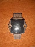 Коммутатор системы зажигания Audi 100, фото 4