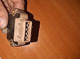 Коммутатор системы зажигания Audi 100, фото 3
