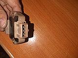 Коммутатор системы зажигания Audi 100, фото 2