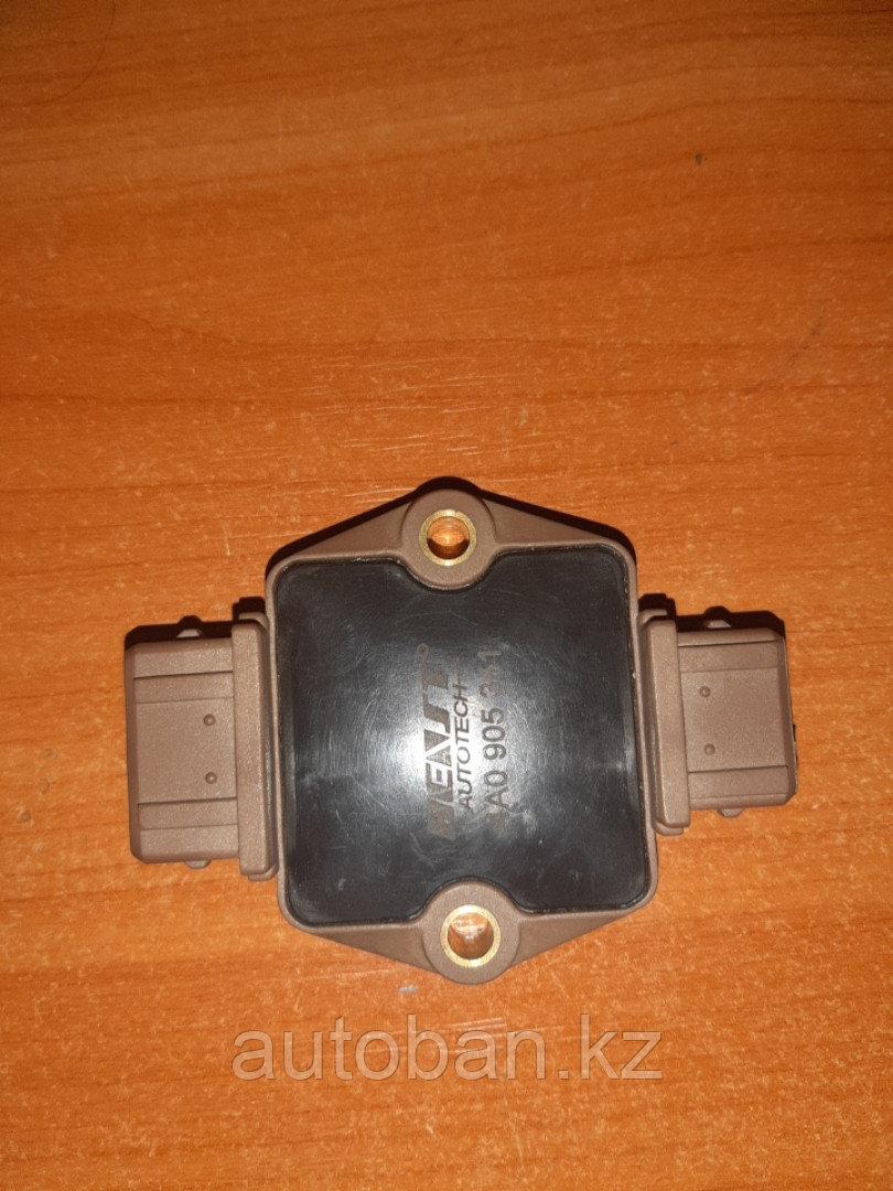 Коммутатор системы зажигания Audi 100