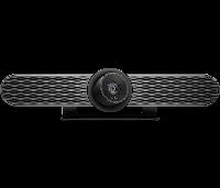 Веб-камера для видеоконференций Logitech MeetUp (960-001102), фото 1