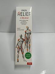 Pain Relief Cream - Крем для лечения суставов