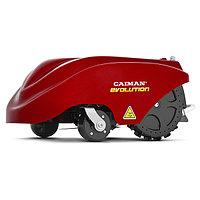 Газонокосилка-робот Caiman AMBROGIO L200 EVOLUTION