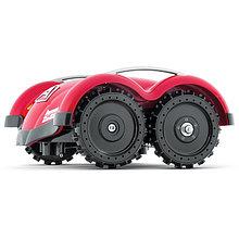Газонокосилки робот