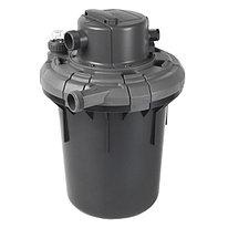Фильтр для прудов и водоемов Hozelock Bioforce 6000 UVC