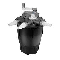 Фильтр для прудов и водоемов Hozelock Bioforce Revolution 28000 INT