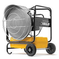 Нагреватель инфракрасный дизельный (обогреватель) Caiman VAL6 KBE1SC