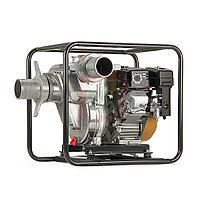 Мотопомпа бензиновая Caiman CP-402C