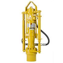 Гидрокопер Caiman KH241V