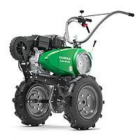 Мотоблок бензиновый Caiman Quatro Max 60S TWK+