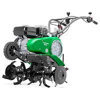 Мотоблок бензиновый Caiman VARIO 60H