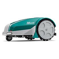 Газонокосилка робот Caiman AMBROGIO L30 DELUXE