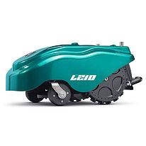 Газонокосилка робот Caiman AMBROGIO L210 ELITE