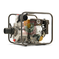 Мотопомпа бензиновая Caiman CP-303C