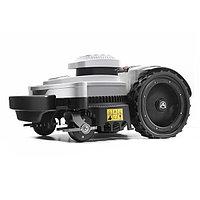 Газонокосилка-робот Caiman AMBROGIO 4.0 ELITE PREMIUM