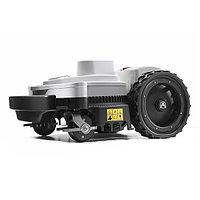 Газонокосилка-робот Caiman AMBROGIO 4.0 BASIC MEDIUM