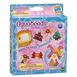 "Мини набор Aquabeads ""Сверкающие игрушки"" 31168"