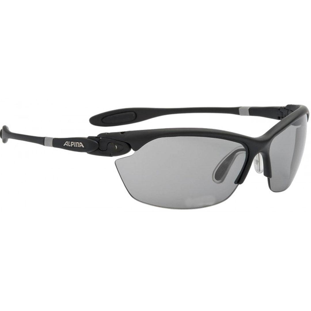 Alpina  солнцезащитные очки Twist Three 2.0 VL