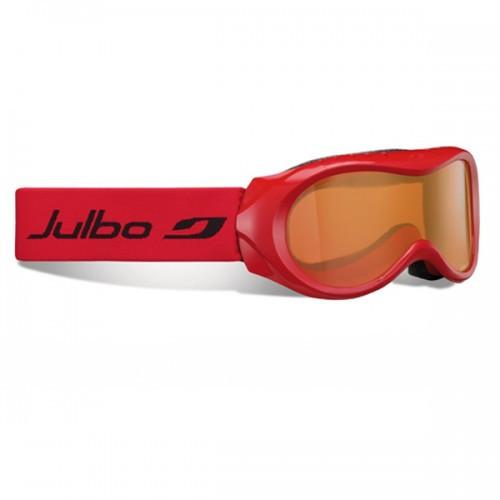 Julbo  маска горнолыжная Satellite cat 3