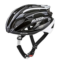 Alpina  велошлем Fedaia