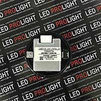 Computer light control led блок розжига для светодиодной оптики KOITO