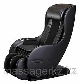 Массажное кресло Ergonova Mini RT