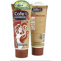 Мазь для похудения Body Slimming Cream Кофе гель ( 250 мг )
