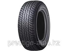 Dunlop  Grandtrek  AT25  265/65 R17
