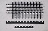Перегородки для инкубаторов Блиц и Норма