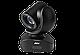 Конференц-камера AVer CAM540, фото 6