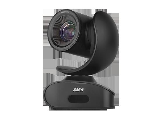 Конференц-камера AVer CAM540