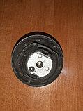 Подушка двигателя на мерседес E124, фото 2
