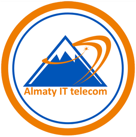 "ТОО ""Almaty IT Telecom"""