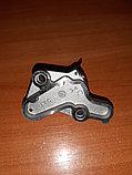 Натяжитель цепи грм  VW Golf 5, фото 4
