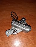 Натяжитель цепи грм  VW Golf 5, фото 2