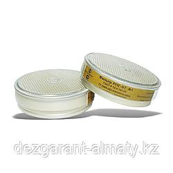 Фильтр для респиратора РПГ-67