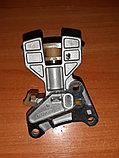 Натяжитель цепи ГРМ .VW Passat B6, фото 4