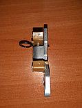 Натяжитель цепи ГРМ .VW Passat B6, фото 3