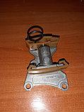 Натяжитель цепи ГРМ .VW Passat B6, фото 2