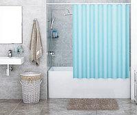 Декор Шторка для ванной Oder