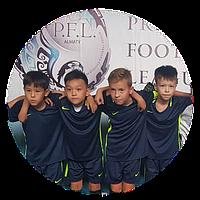 Детский футбол Алматы. Центральный Стадион. 87052249088