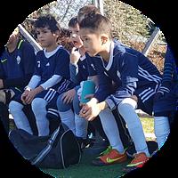 Футбол для детей Алматы. Центральный Стадион. 87052249088