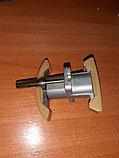 Натяжитель цепи ГРМ Audi A6, фото 4
