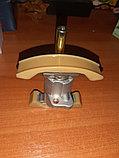 Натяжитель цепи ГРМ Audi A6, фото 3