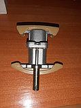 Натяжитель цепи ГРМ Audi A6, фото 2