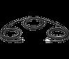 Удлинительный кабель Logitech Group 15M Extended Cable (939-001490)