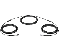 Удлинительный кабель Logitech Group 15M Extended Cable (939-001490), фото 1