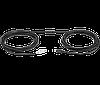Удлинительный кабель Logitech Group 10M Extended Cable (939-001487)