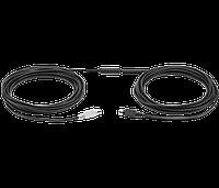 Удлинительный кабель Logitech Group 10M Extended Cable (939-001487), фото 1